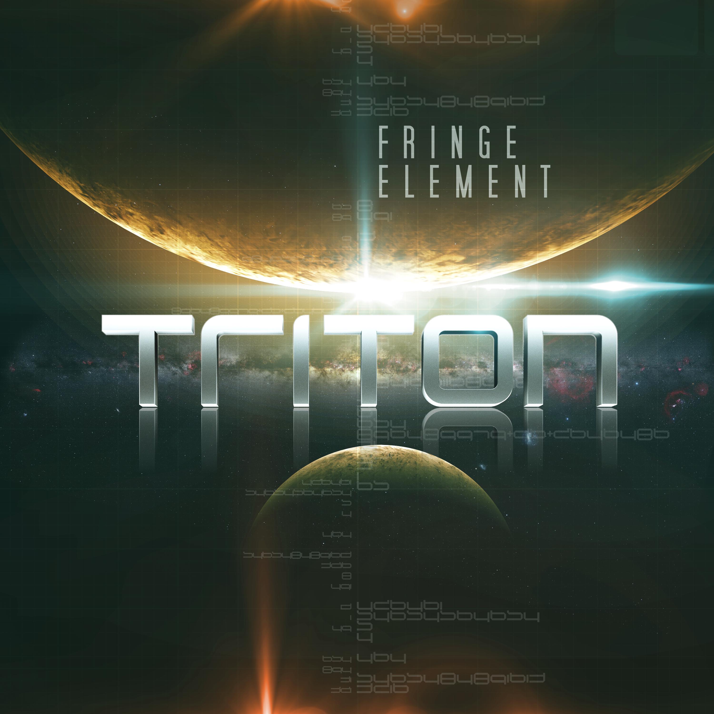 FE126_Triton